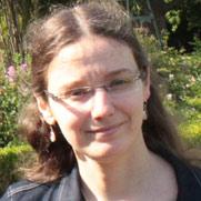Mona-Vasinca-Baker-Tilly-Solvesborg