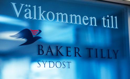 baker-tilly-sydost