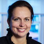 Ann-Sofie-Abom-Wendt-Baker-Tilly-karlshamn