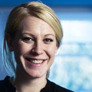 Emily-Karlsson-Baker-Tilly-karlskrona