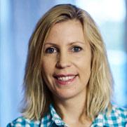 Johanna-Freij-Baker-Tilly-Solvesborg