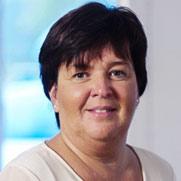 Katarina-Lindskog-Baker-Tilly-Solvesborg