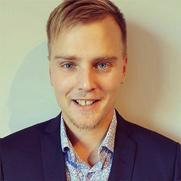 Viktor-Hedberg-Baker-Tilly-Karlskrona