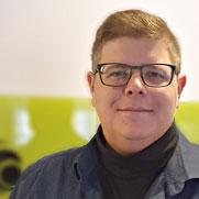 Hakan-Lindgren-Baker-Tilly-Redovisningskonsult-Karlskrona