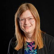 Ann-Henriksson-Baker-Tilly-Karlshamn-Redovisningskonsult