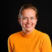 Ann-Sofie-Abom-Wendt-Baker-Tilly-karlshamn-Redovisningskonsult