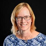 Annica-Svensson-Baker-Tilly-Karlshamn-Auktoriserad-redovisningskonsult
