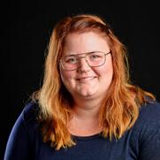 Emelie-Johnsson-Baker-Tilly-Solvesborg-Redovisningskonsult