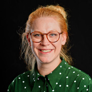 Emily-Karlsson-Baker-Tilly-karlskrona-Redovisningskonsult