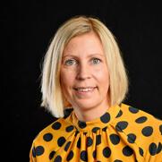 Johanna-Freij-Baker-Tilly-Solvesborg-Revisorsmedarbetare
