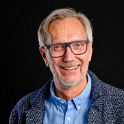 Mats-Jonsson-Baker-Tilly-karlshamn-Godkand-revisor