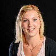 Rebecca-Olsson-Baker-Tilly-Karlshamn-Redovisningskonsult