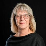 Ritha-Dahlqvist-Baker-Tilly-karlshamn-Auktoriserad-redovisningskonsult