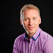 Tibor-Bondesson-Baker-Tilly-Solvesborg-Auktoriserad-revisor- Partner
