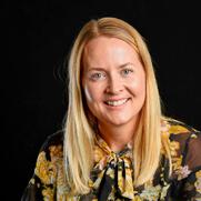 Tina-Thorelli-Baker-Tilly-Solvesborg-Redovisningskonsult