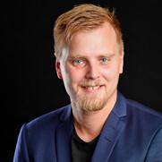 Viktor-Hedberg-Baker-Tilly-Karlskrona-Auktoriserad-revisor-Partner